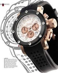<b>Watch</b> Out! #<b>Max XL</b> #Mandate   <b>Watches</b> for men, Chrono <b>watches</b> ...