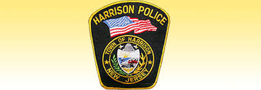 Hpd Looking For Robbery Suspect The Observer Online