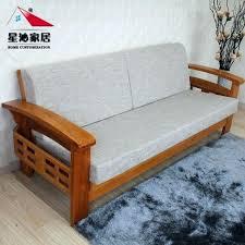 replace foam couch cushions fresh foam for couch cushions for high density foam for sofa cushions