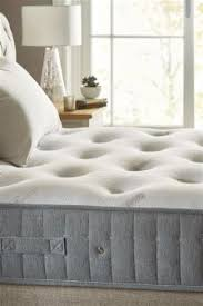 king size mattress. 1000 Pocket Sprung Luxury Memory Foam Medium Mattress King Size