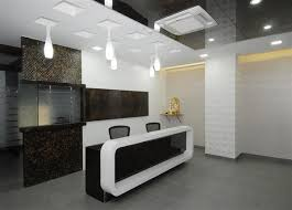 office reception interior. Interior Design Ideas For Office Reception Beautiful Gallery Door R