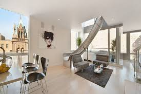 ... Stunning Inspiration Ideas 2 How To Interior Design My Home ...