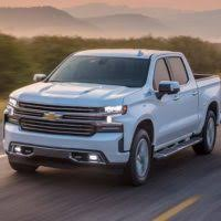 2018-2019 Pickup Trucks - Latest News and Reviews about new pickup ...
