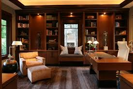 Classic Home Office Design Interior Home Design Ideas Best Classic Home Office Design Interior