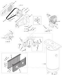 Diagram c bell hausfeld pressure switch diagram c bell hausfeld pressure switch diagram picture large size at c bell hausfeld air pressor