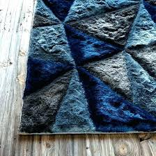 navy blue and grey rugs blue grey area rug blue gray area rug blue and grey