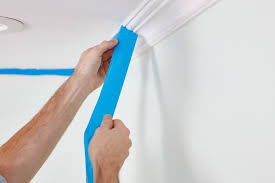 when and how to remove painter s tape