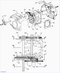 Ch ion 2000 lb winch wiring diagram wiringdiagrams