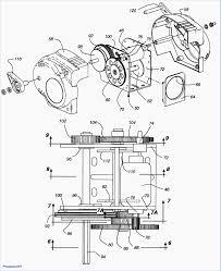 Ch ion 8000 lb winch wiring diagram wiringdiagrams