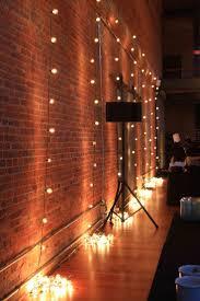 72 best Get Lit Market lighting images on Pinterest