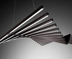 outstanding modern ceiling tube lights tags  designer ceiling