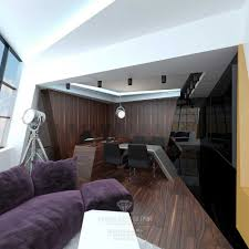 office design firm. Beautiful Interior Decor Male Manager Office Design Firm