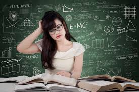 get algebra help online in no time algebra homework