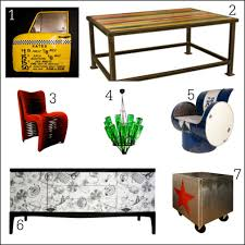 wonderful home furniture design. contemporary upcycled home furniture ideas wonderful design l