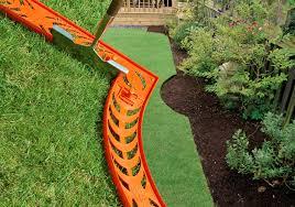 lawn and garden ideas best no gr yard on dog friendly