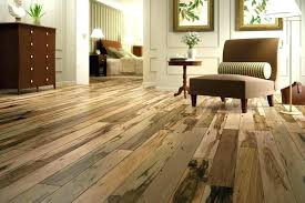 putting laminate over tile can laminate flooring installed over ceramic tile putting laminate flooring over tile