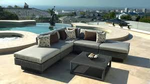 large size of patio patio sofa modular outdoor furniture plans perth wa portofino signature
