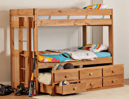 full size of bedroom bunk beds with desk twin over twin bunk bed with trundle large size of bedroom bunk beds with desk twin over twin bunk bed with trundle