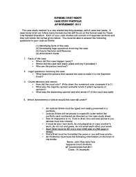 Mgt     week   individual assignment business plan case study by