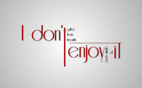 Minimalistic Text Quotes Typography White Background 4k Hd