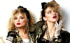 Image result for desperately seeking susan