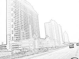 Simple architectural drawings Easy Drawings Pinterest Rhpinterestcom Concept Simple Skyscraper Sketch Architectural Drawings Pinterest Rhpinterestcom Drawing Of City New York Skyline Kids Pinterest Drawings Pinterest Rhpinterestcom Concept Simple Skyscraper Sketch