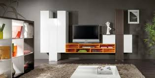cabinets for living room designs. cabinets for living room designs impressive design ideas stylish on tv lcd and shelves h