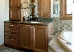 homestyle kitchens baths hackettstown