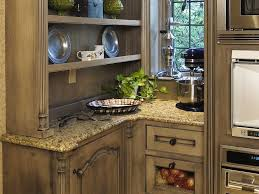 Storage For Small Apartment Kitchens Kitchen Gorgeous Small Kitchen Storage Ideas In Wooden Cabinet