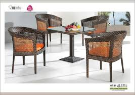 outdoor wicker furniture outdoor wicker furniture in india at best s tfod