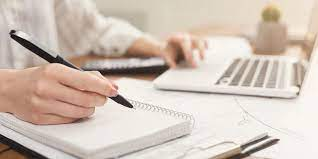 Top 10 Tips for Great Technical Writing - Document360