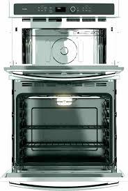 replace oven door glass frigidaire oven door replacement profile stainless steel open view repair glass
