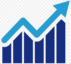 Business Bar Chart Icon Design Png 798x739px Business