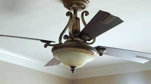 ceiling fans ellington fan remote control