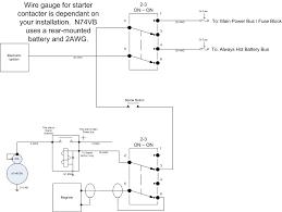 reading wiring diagrams aircraft images van s aircraft wiring diagram van wiring diagrams for car or