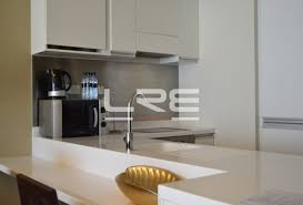 ... Image Of 1 Bedroom Apartment To Rent In The Address Dubai Mall,  Downtown Dubai At