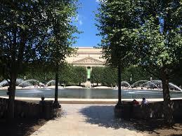 file national gallery of art sculpture garden jpg