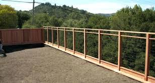 wire garden fence panels. Wonderful Fence Wire  Intended Wire Garden Fence Panels L