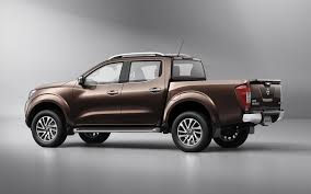 2018 nissan car models. wonderful car full size of uncategorized2018 nissan frontier rear angle car models 2017 2018   throughout nissan car models
