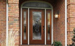 front exterior doorsfront entry doors with sidelights and front entry doors for sale