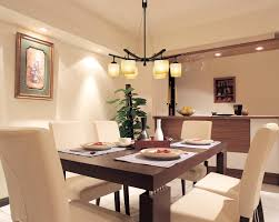 kitchen table light fixture inspirational home decorating plus endearing dining room dining lamp room floor lighting
