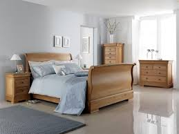 Orleans Bedroom Furniture Adjustable Beds Electric Beds Adjustable Electric Beds Oakdale