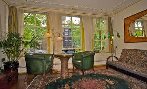 S Living Room  Isharedus - Livingroom deco