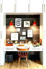 creative home office spaces. Home Office : Decoration Creative Spaces Space Design Ideas For Small Full Size Layout Traditional Setup Studio Plans Nice Tures Famous