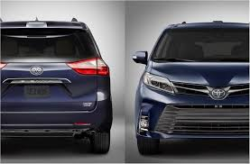 2018 toyota sienna. unique toyota 2018 toyota sienna throughout toyota sienna h