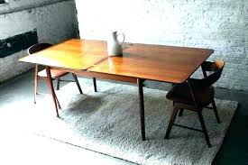 expanding table rectangle expandable table hardware circular expanding table expandable table hardware excellent expanding dining table room inside round