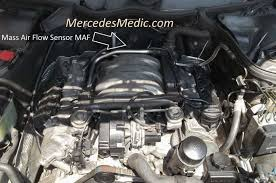 mercedes 450 slc engine diagram wiring diagram database \u2022 Channel 6 D S Ph11 RR Amp Wiring Diagram for A at Wiring Diagram For 1973 Mercedes450se