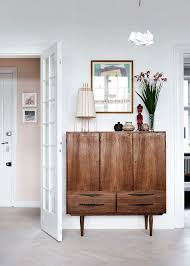 living room cupboard furniture design. tiny entryway ideas entrace ideas entry decor italianbark idee ingresso living room cupboard furniture design