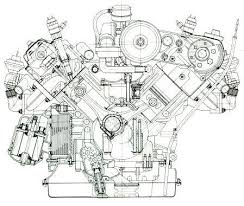 audi v tdi engine diagram audi wiring diagrams