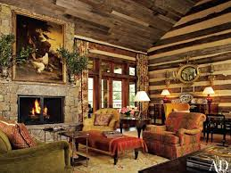 rustic country living rooms rustic living room ideas on a budget rustic country living room decorating
